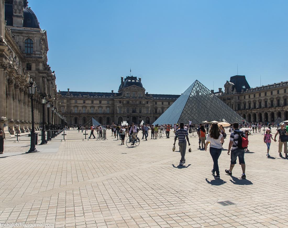Louvre-1