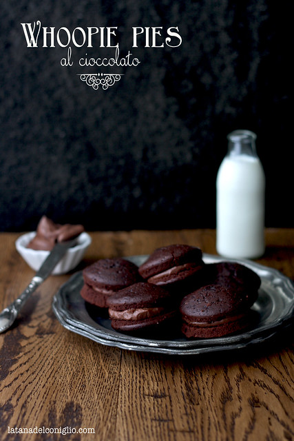 chocolate whoopie pies3