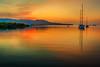 Errol Flynn Marina-Port Antonio_07302014-2