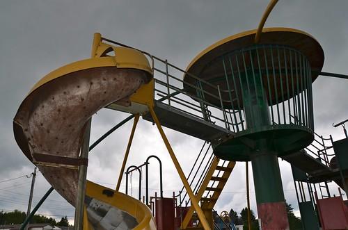 playground maine vanburen 2014 faved afsdxvrzoomnikkor18105mmf3556ged august2014