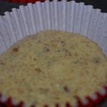 Cupcake de Laranja (5)