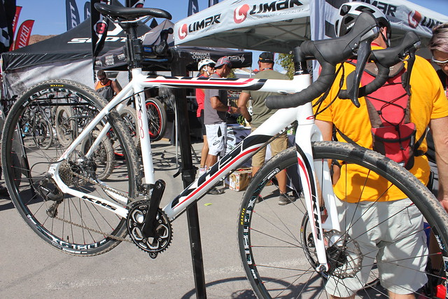 khs bicycles cx300 interbike 2014