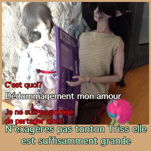 [ famille Mortemiamor ] tranches de vie 2 - Page 4 15011455598_abb04d7f45
