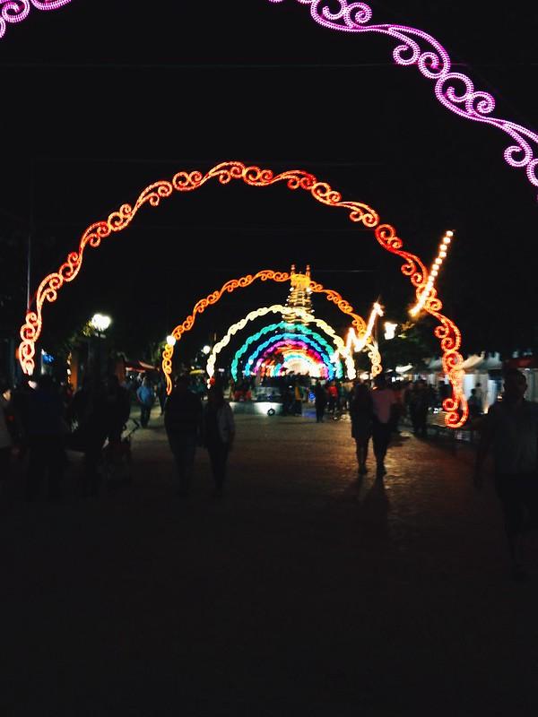 Zigurfest 2014 | Lamego podia ser a nossa casa
