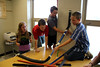 COSI In The Classroom Triple-Header!