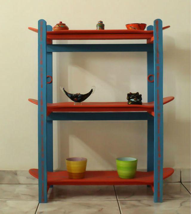1_Furniture-designer-creates-unique-pieces-with-sports-items.jpg