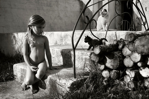 photo by Alain Laboile