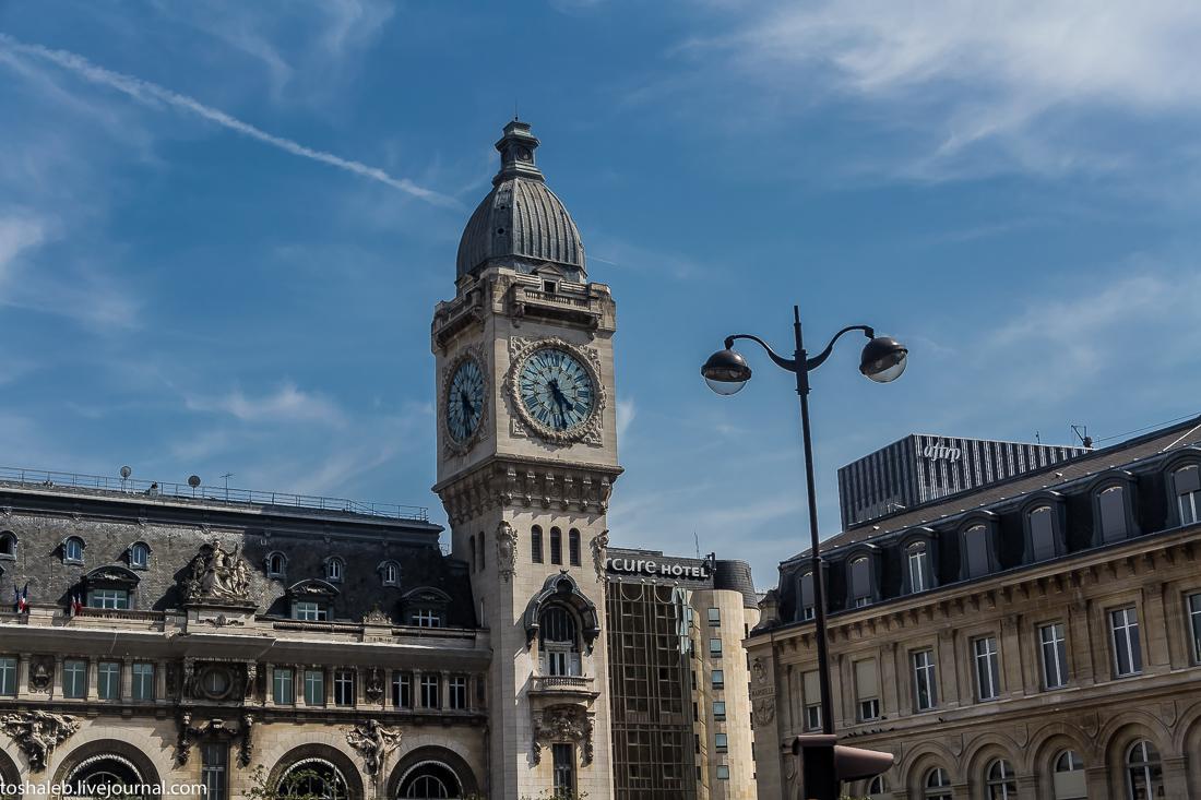 Париж_3-72