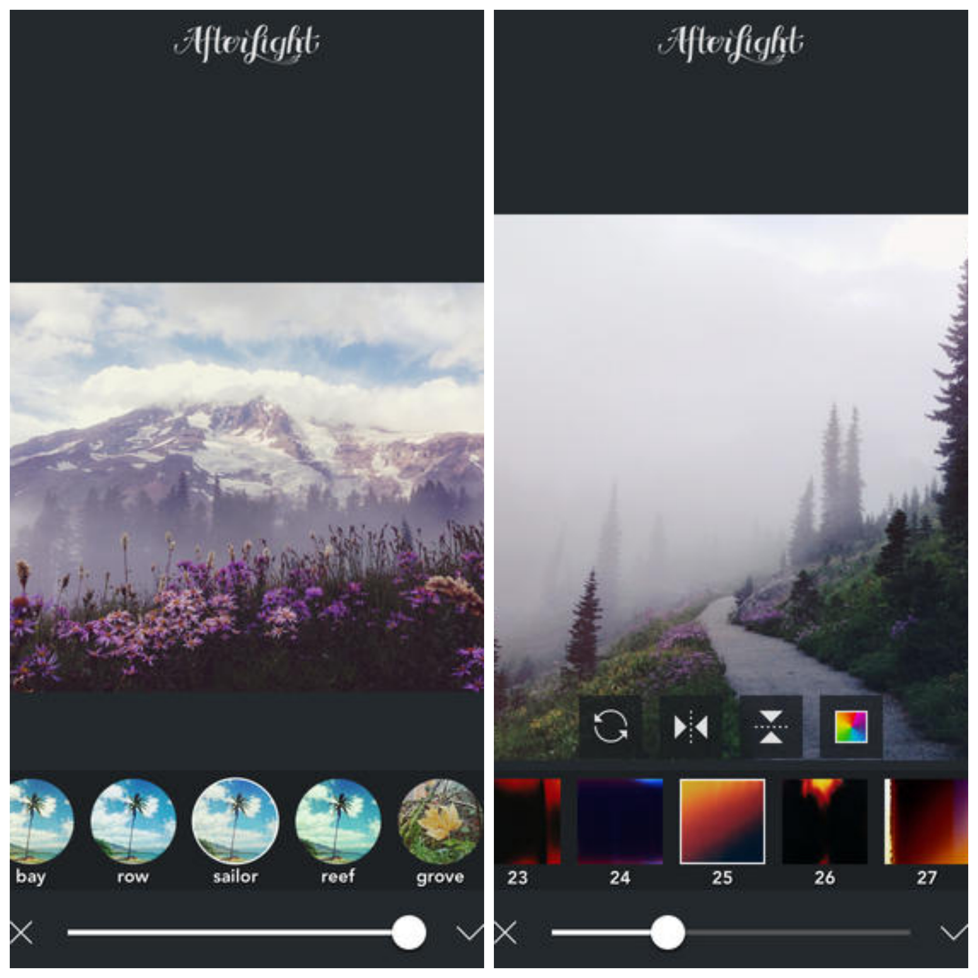 The Votes Are In! Top 10 Best Instagram Photo Editing Apps
