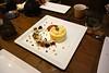 Morimoto Cheesecake