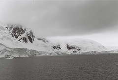 Antarctica Lost Film (22)