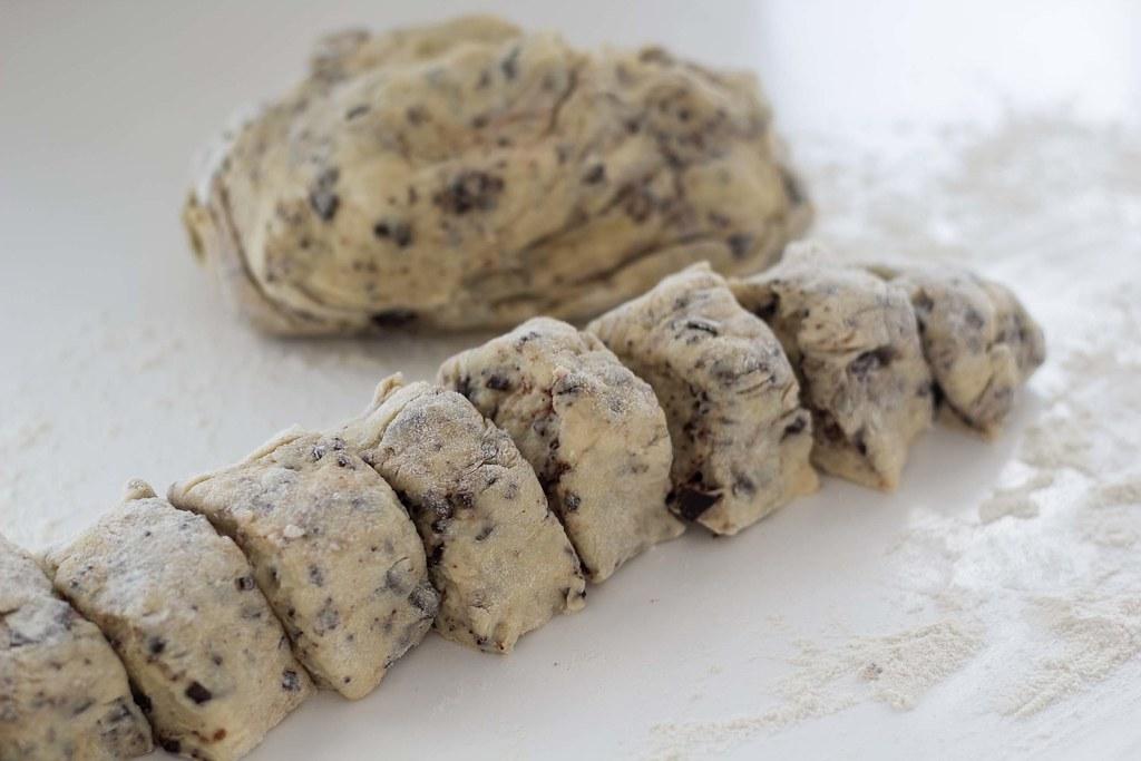 Chokoladescones (4)