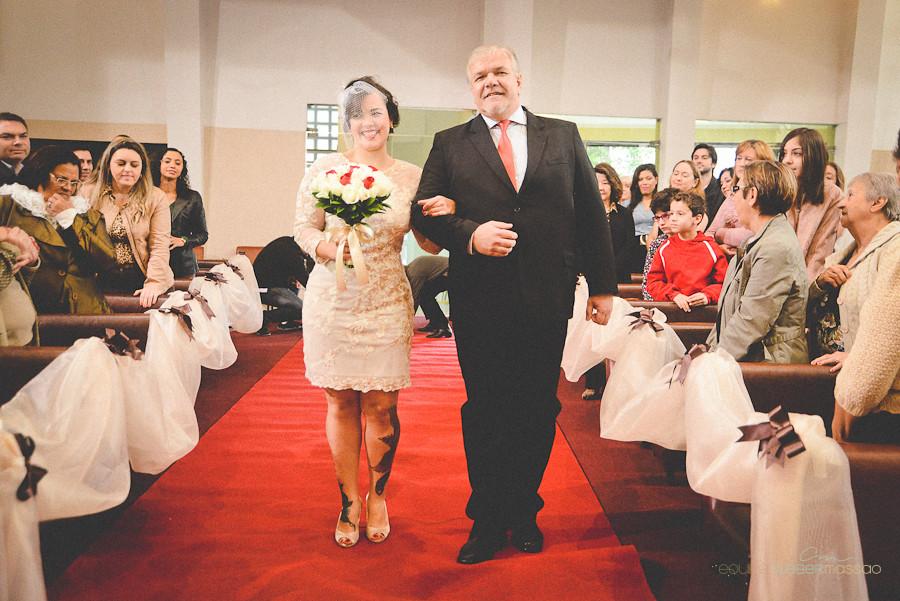 Elisa e Richard (33)