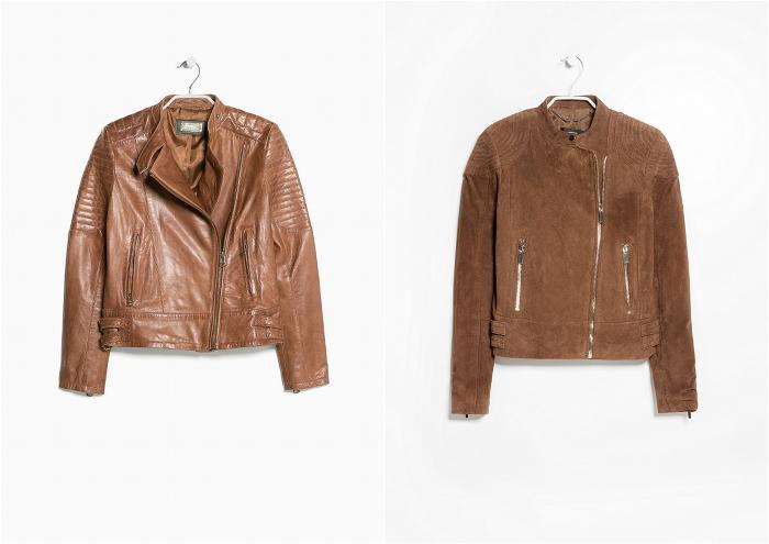 mango jackets 1