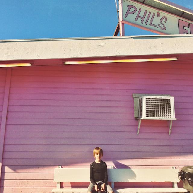 color//colour pink 01
