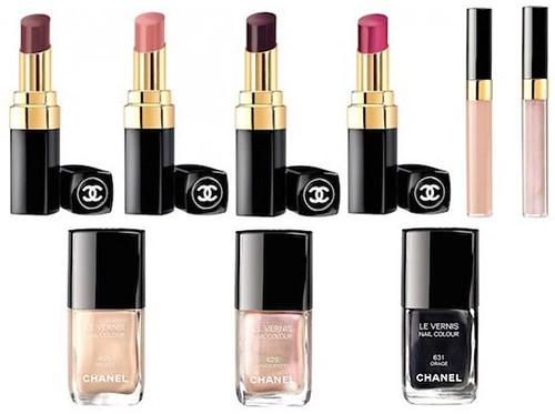 chanel-po-fall-makeup__