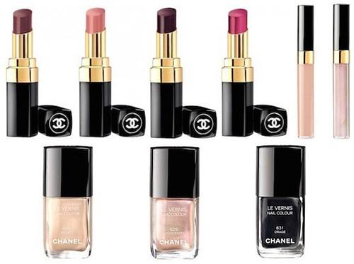 chanel-po-fall-makeup__