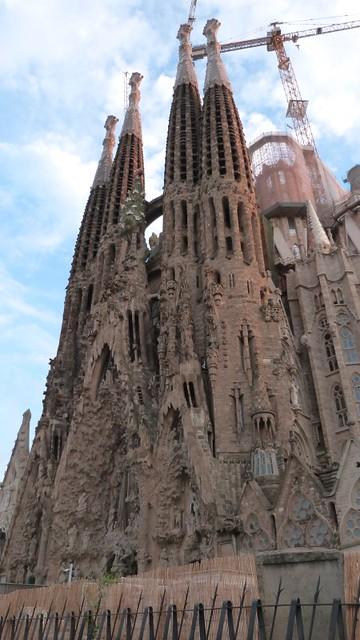 Barcelona309