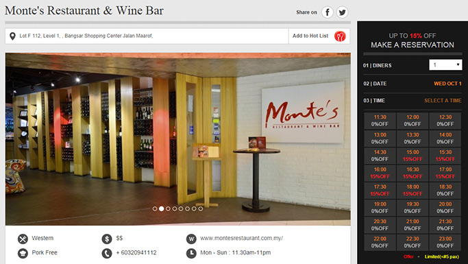 montes-restaurant-wine-bar-bangsar-shopping-centre-kl