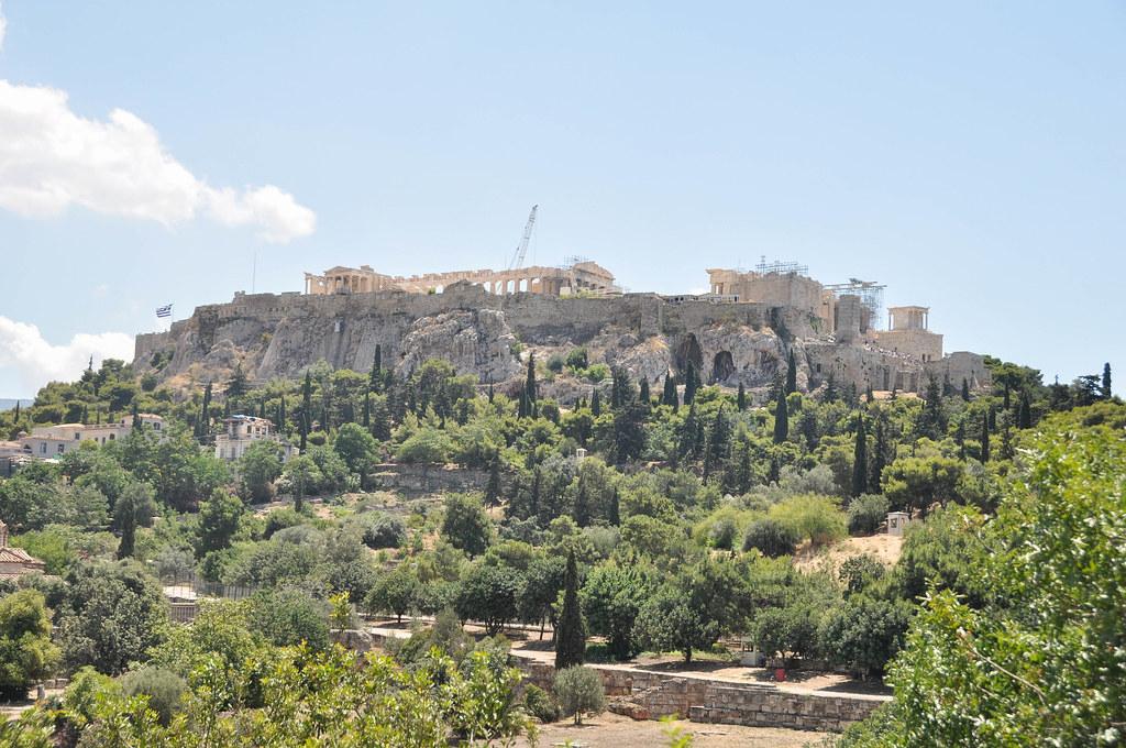 Acropolis 03