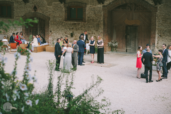 Gianna and Oliver wedding Le Morimont Oberlarg France shot by dna photographers_-335