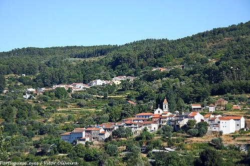 Trancozelos - Portugal