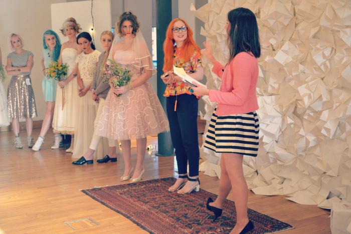 glasgow wedding collective foreveryoursbetty