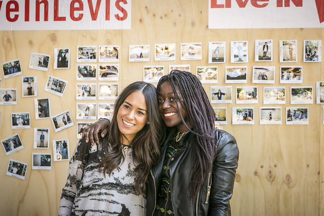 LiveinLevis_EventBerlin_Credit_Pascal_Rohe_300