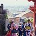 Steps of Kiyomizu