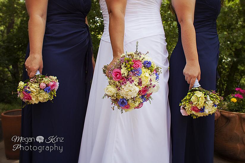 Waco Texas Photograher Megan Kunz Photography Steve and Kara Wedding_1692b