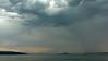 Storm over Mono Lake, 4JUL13