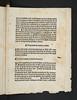 Colophon of  Bonaventura, S. [pseudo-]: Meditationes vitae Christi [English]