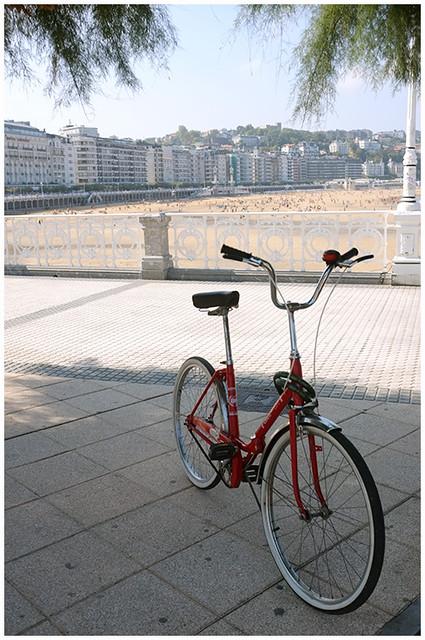 San_Sebastian_Beachbike
