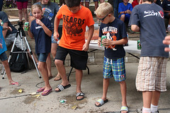 Junior #2 Summer Camp 2014 (29 of 53)
