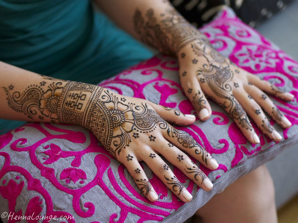100 metallic henna tattoos u2014 henna 100 arsenal. Black Bedroom Furniture Sets. Home Design Ideas