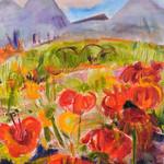Marla Sullivan 2 - Arvada Fine Art Market 2016