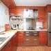 Gran cocina independiente completamente equipada con galería, todo exterior. Infórmese sin compromiso en su agencia inmobiliaria Asegil. www.inmobiliariabenidorm.com