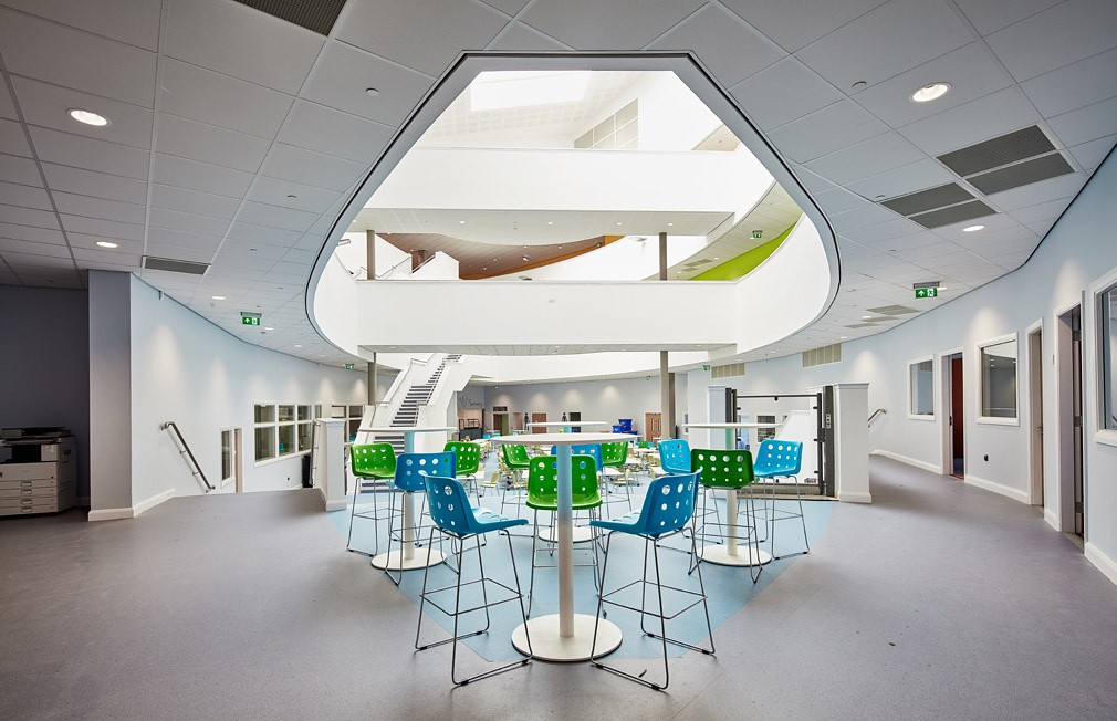 Holywell_Learning_Campus_1527[1]
