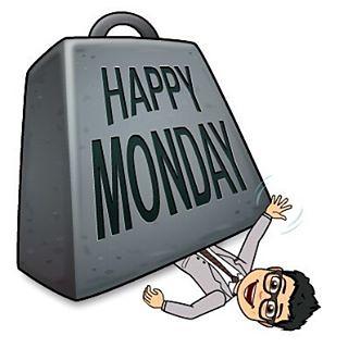 Buon Lunedì Gente!!!  #capellilunghi #andreasanso