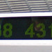 Transrapid 431km/h