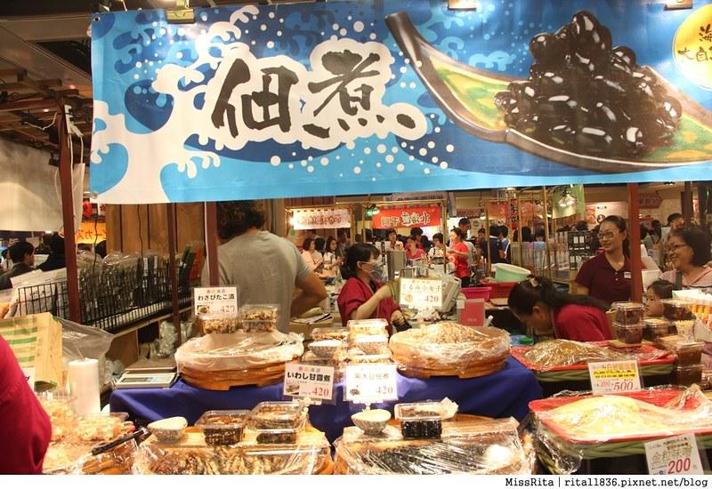 台中活動 2016日本商品展 台中新光三越活動 新光三越日本展 史上最強日本商品展 新光三越日本美食 熊本熊快閃105