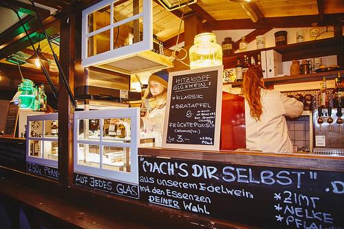 spielbudenplatz_santapauli_112016-763.jpg