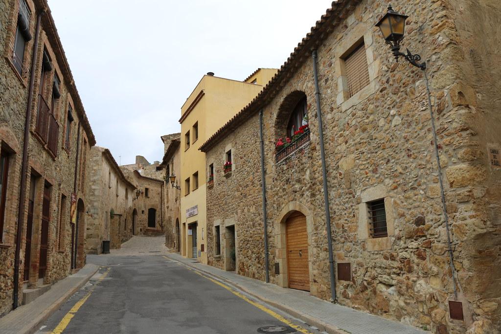 Pals Catalunya