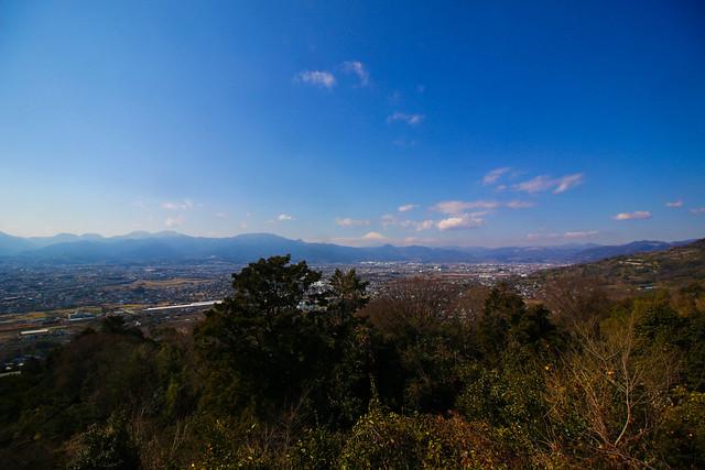 20150211-曽我丘陵-0176.jpg