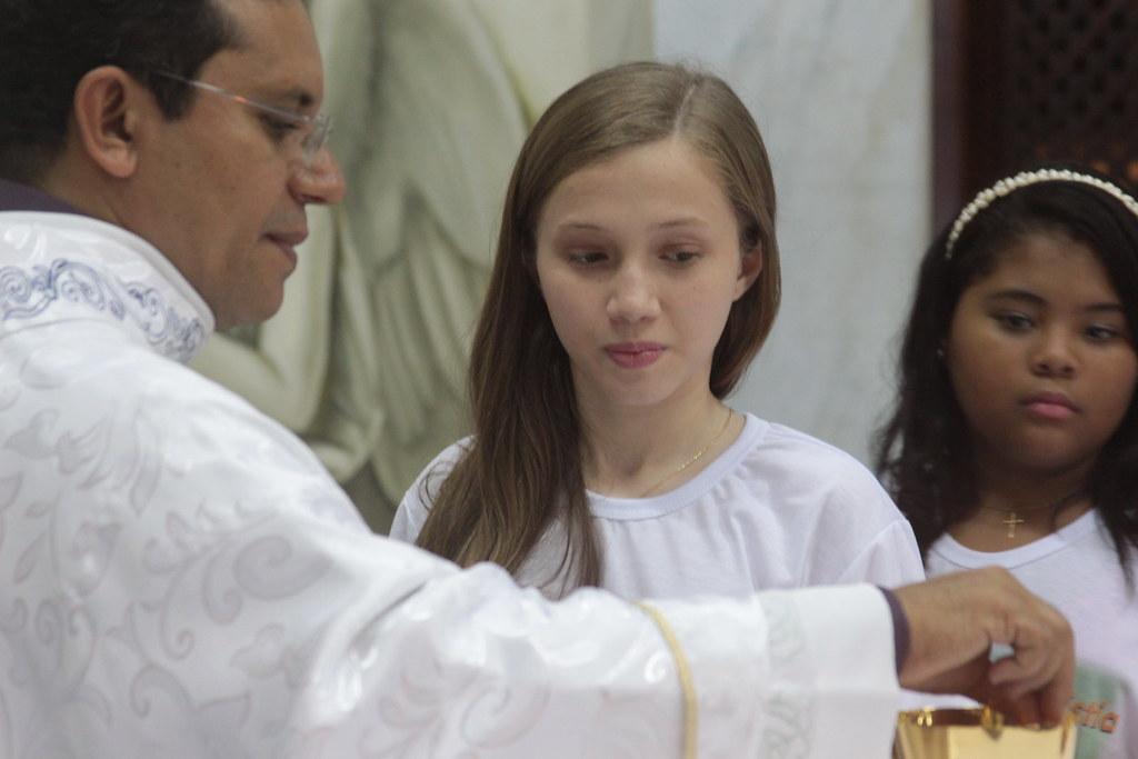 Eucaristia (210)