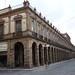 San Luis Potosí, Edificio Ipiña.