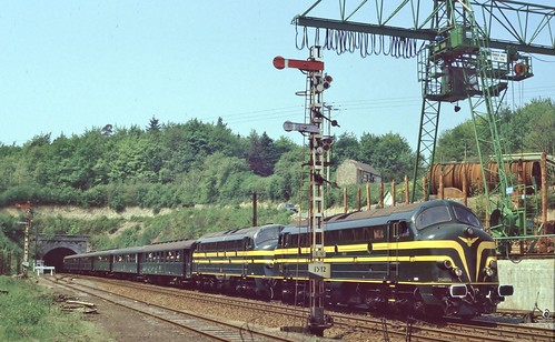 255.15, Voneche, 14 mei 1988