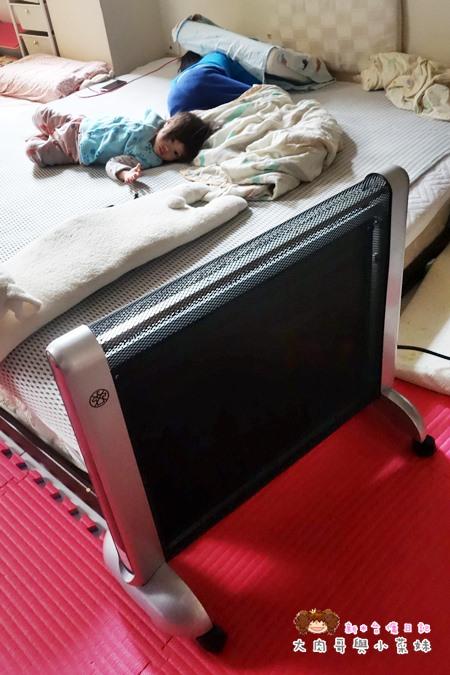 羅蜜歐雙面速暖電膜式電暖器 (16).JPG