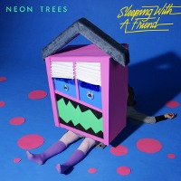 Neon Trees – Sleeping With a Friend
