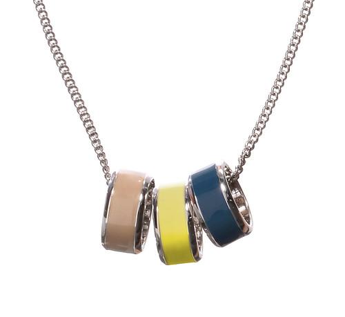 necklace-nature-det